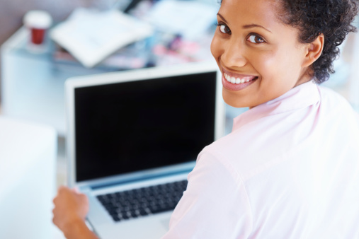 Prepaid creditcard zonder BKR