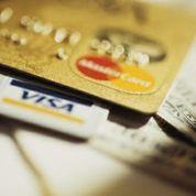 Kredietkaart zonder BKR toetsing