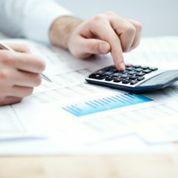 Geregistreerd bij BKR en creditcard aanvragen